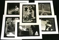 image of Photographs