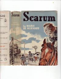 image of Scarum