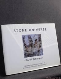 image of Stone Universe