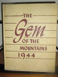 The Gem Of The Mountains 1944