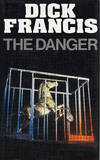 image of Danger (The Dick Francis Library)