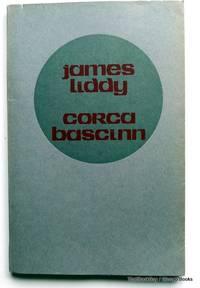 Corca Bascinn (SIGNED)
