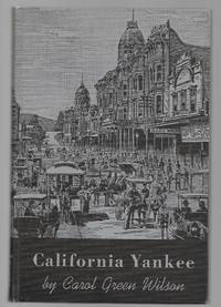 California Yankee