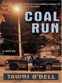 image of Coal Run