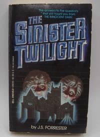 The Sinister Twilight
