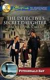 The Detective\'s Secret Daughter