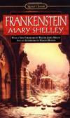 Frankenstein: Or the Modern Prometheus by Mary Wollstonecraft Shelley - Paperback - 2000-01-05 - from Books Express (SKU: XH04PGVIZQn)