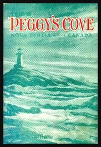 image of THIS IS PEGGY'S COVE - Nova Scotia