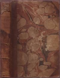 CONJURATIONS des Espagnols contre la Republique de Venise; et des Gracques precedees de Sept Discours sur L'Usages de L'Histoire.