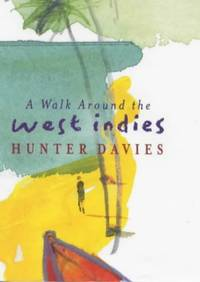 image of A Walk Around the West Indies