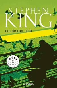 image of Colorado Kid