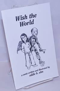 image of Wish the World