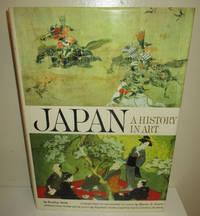 Japan: A History in Art