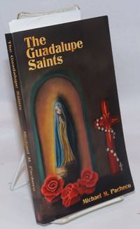 The Guadalupe Saints [with typed letter signed]