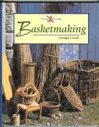 image of BASKETMAKING.