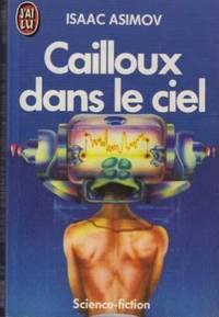 image of Cailloux dans le ciel