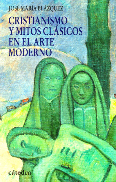 Madrid: Catedra Ediciones, 2009. Paperback. Very good. 400pp. Very good in publisher's wraps. Author...