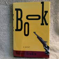 Book: a novel