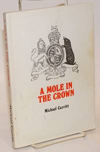A Mole in the Crown