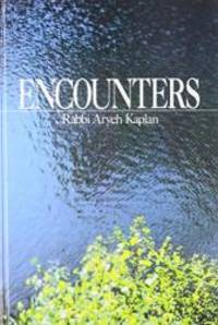 image of Encounters