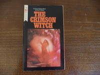 Crimson Witch, The