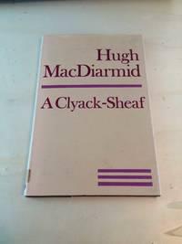image of A Clyack-Sheaf