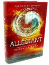 image of ALLEGIANT