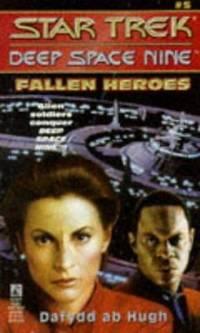 Fallen Heroes