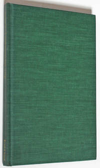 image of Joseph Warton's Essay on Pope: A History of the Five Editions