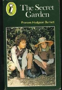 The Secret Garden (Puffin Books)