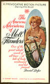 image of The Amorous Adventures of Moll Flanders