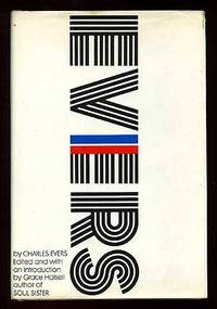 NY and Cleveland: World Publishing, 1971. Hardcover. Very Good/Very Good. First edition. Edited, and...