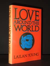 Love Around the World [SIGNED]