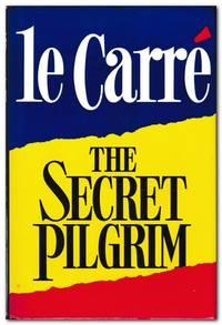 image of The Secret Pilgrim