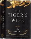 image of The Tiger's Wife