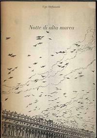NOTTE DI ALTA MAREA