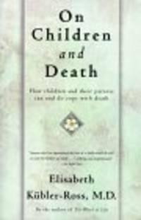 ON CHILDREN AND DEATH