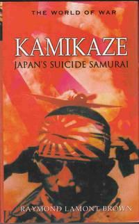 image of Kamikaze Japan's Suicide Samurai