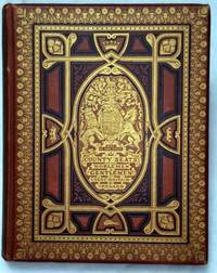 image of A Series of Picturesque Views of Scots of Noblemen and Gentlemen of Great Britain and Ireland, Vol. 1