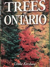 Trees of Ontario