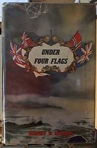 image of Under Four Flags