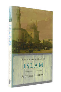 islam a short history This is a brief history of islam and isil (isis) it explains a short history of muhammad and ends in 2014 with the rise of isis check out the companion video here.