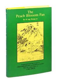 The Peach Blossom Fan (T'ao-hua-shan)