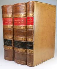 The Imperial Dictionary, English, Technological, and Scientific; Adapted to the Present State of...