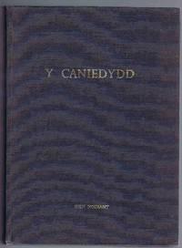 Y Caniedydd