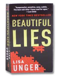 Beautiful Lies: A Novel (Ridley Jones)
