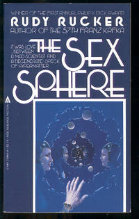 The Sex Sphere