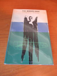 The Winged Man (Inscribed By Van Vogt And Hull)