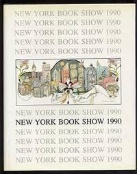 New York Book Show 1990