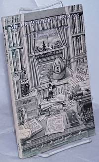 image of Men_women of letters. An anthology of short stories by Letter Carriers